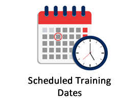 scheduled_training_dates__270x200.png